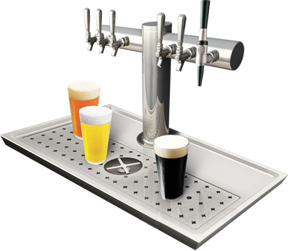 Beer Systems