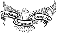 Great American Beverage Company