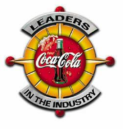 coke-leaders